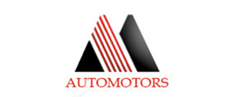Компания автомоторс сайт создание сайтов волгоградский проспект